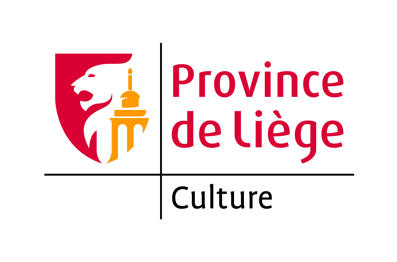 Province Liege